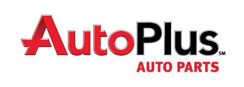 autoplus auto parts logo