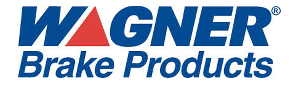 wagner brake products logo